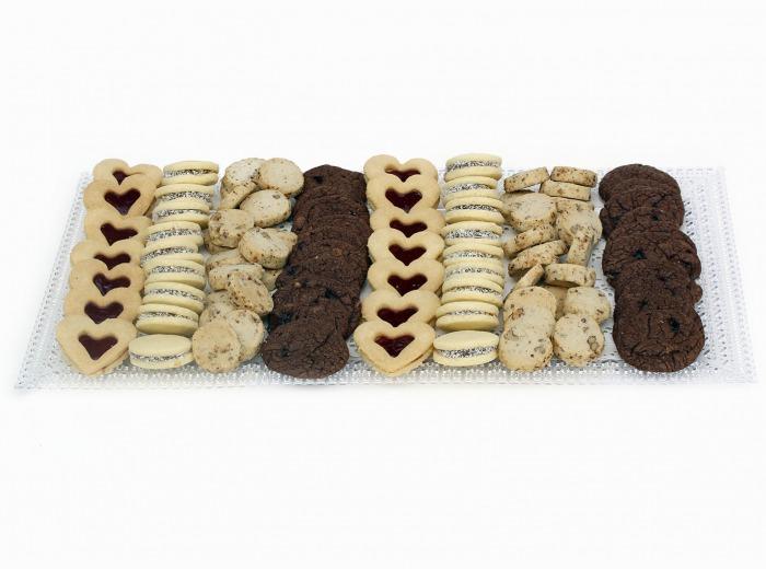 עוגיות מיוחדות
